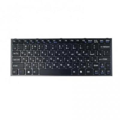 Sony 148778811 Notebook reserve-onderdelen