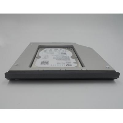 Origin Storage HP-1000S/5-NB37 interne harde schijf