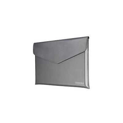 Toshiba PX1858E-1NCA laptoptas
