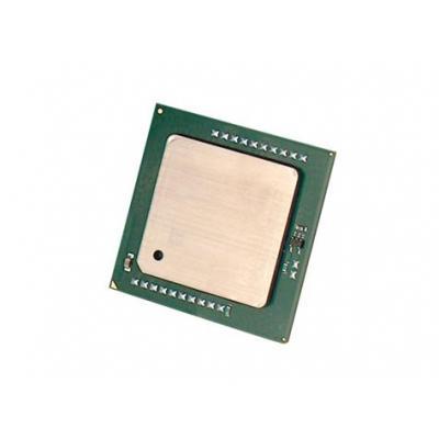 Hewlett Packard Enterprise 803081-B21 processor