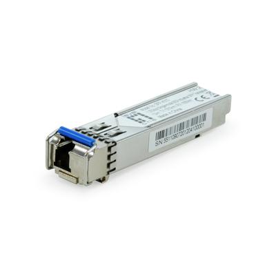 LevelOne SFP-4310 Netwerk tranceiver module