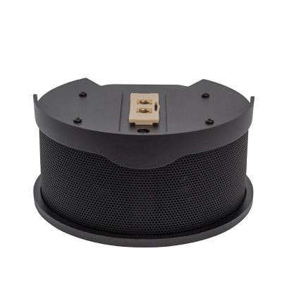 Vaddio 999-9995-003 Speaker