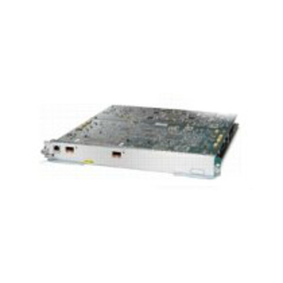 Cisco 76-ES+T-2TG netwerk switch module