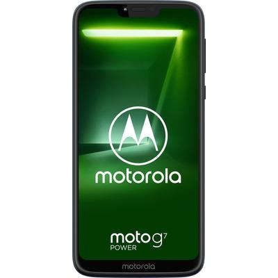 Motorola PAE90024NL smartphone
