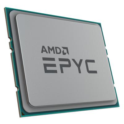 AMD 7252 Processor