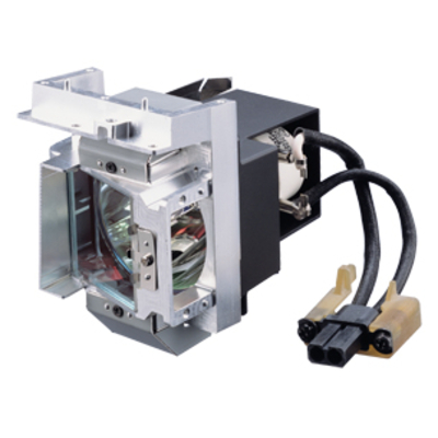 Benq Lamp for W700 / W1060 Projectielamp