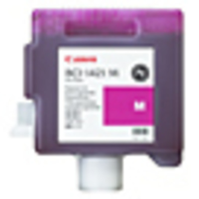 Canon 8369A001 inktcartridge