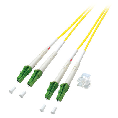 EFB Elektronik O0381.0,5 Fiber optic kabel