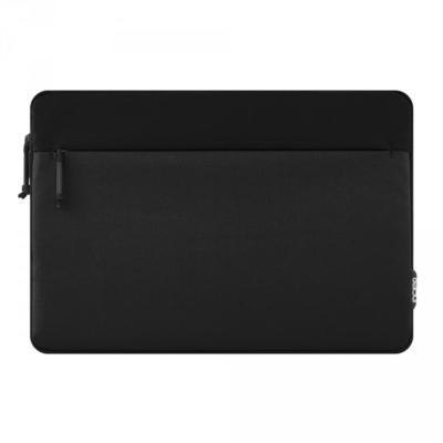 Incipio MRSF-095-BLK tablet hoes