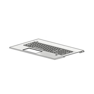 HP L52452-141 Notebook reserve-onderdelen
