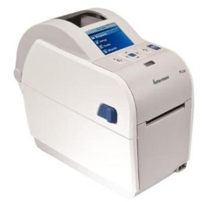 Intermec PC23DA0000032 labelprinter