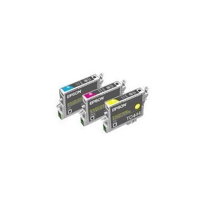 Epson C13T044440 inktcartridge