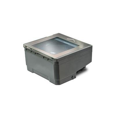 Datalogic M230B-00101-00000R barcode scanner