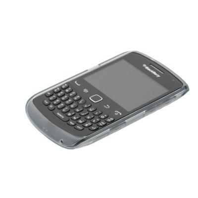 BlackBerry ACC-39408-203 mobile phone case