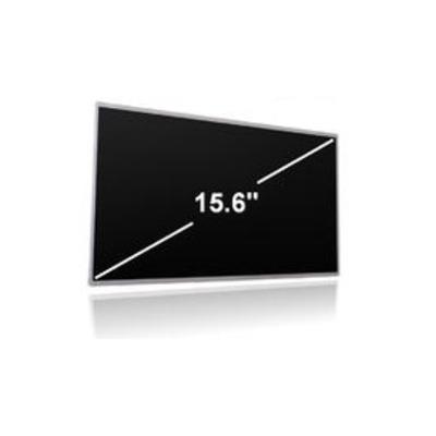 "CoreParts 15.6"" LED WXGA HD Glossy LP156WH4 (TL)(B1) Notebook reserve-onderdeel"