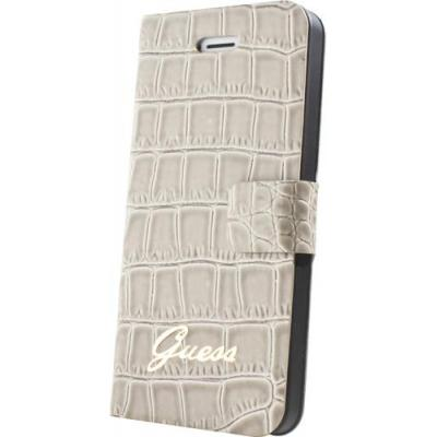 GUESS GUFLHP5CRB mobile phone case