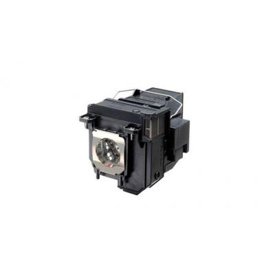 Epson projectielamp: ELPLP91 Replacement Projector Lamp, UHE, for Powerlite 680/685W, BrightLink 685Wi/695Wi