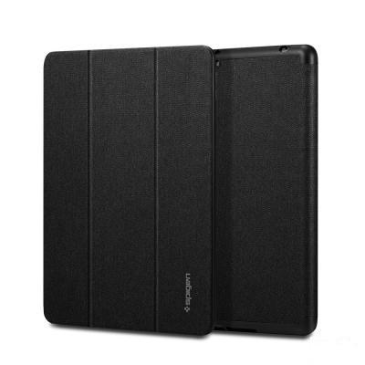 Spigen ACS01060 tablet hoes
