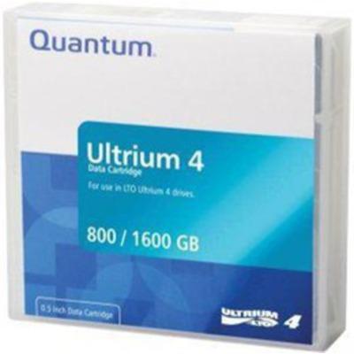 Quantum Ultrium 4 Datatape
