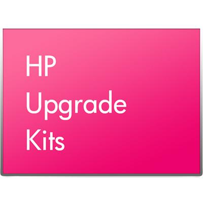 Hewlett Packard Enterprise DL360 Gen9 LFF Embedded SATA ATA kabel