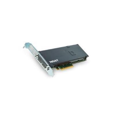 HGST 0T00812 SSD