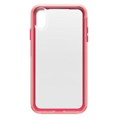 LifeProof SLAM Mobile phone case - Roze,Transparant
