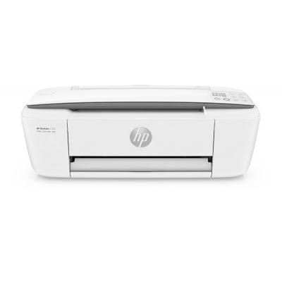 HP J9V94B#623 multifunctional