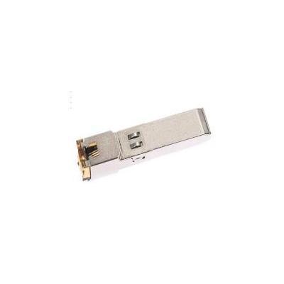 MicroOptics Pluggable (SFP) transceiver **100% ELECTRA-S-SPF-C Compatible** Netwerk tranceiver module - .....