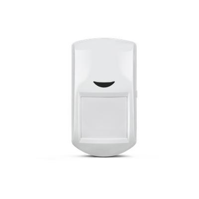 Roccat bewegingssensor: Speedlink, Home Security Motion Sensor