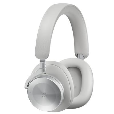 Bang & Olufsen BeoPlay H95 Headset - Grijs