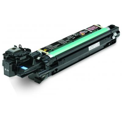 Epson C13S051204 cartridge