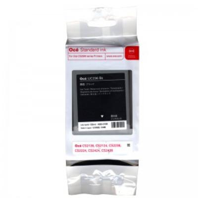 Oce 29952265 inktcartridge