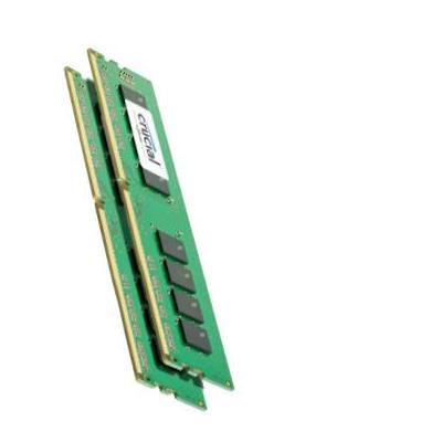 Crucial CT4K16G4DFD8213 RAM-geheugen