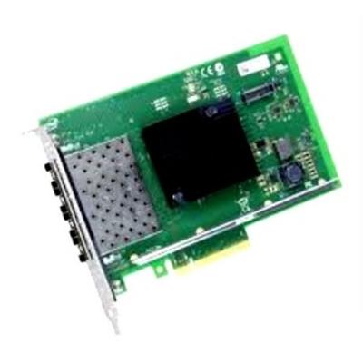 DELL Intel X710 Netwerkkaart