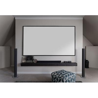 """Elite Screens Aeon 150"""" Projectiescherm - Wit"""