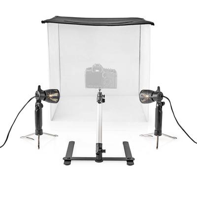 Nedis SKT012WT Photo studio flash unit accessoire