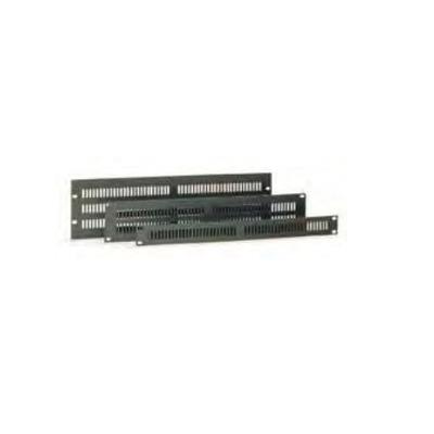 Retex 32155021 Rack toebehoren - Zwart