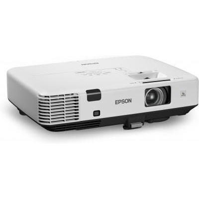 Epson V11H506040 beamer