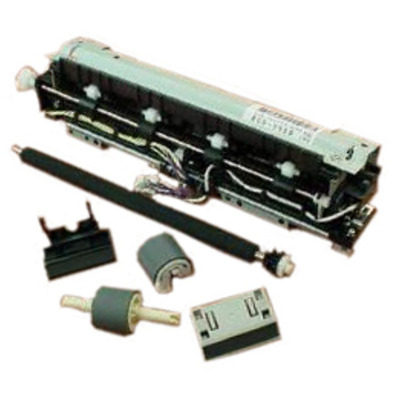 HP H3978-60002 printerkit