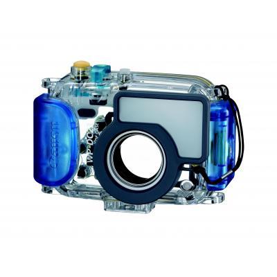Canon camera accessoire: WP-DC23