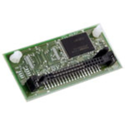 Lexmark X466 Card for IPDS/SCS/TNe Interfaceadapter