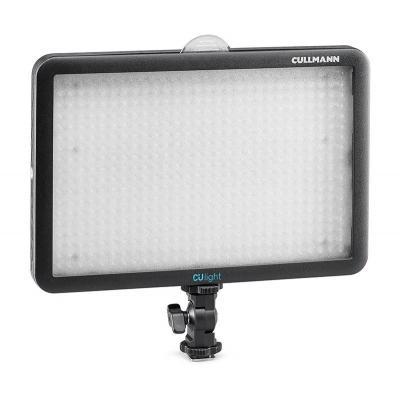 Cullmann fotostudie-flits eenheid: CUlight VR 2900BC - Zwart