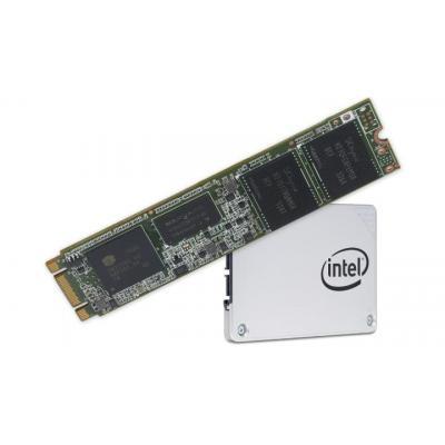 Intel SSDSCKKR120H6XN SSD