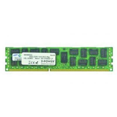 2-Power 2PCM-500622-B21 RAM-geheugen