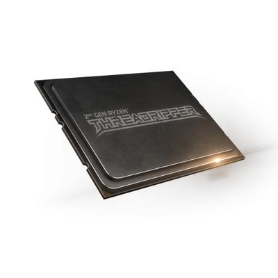 AMD Threadripper 2990WX Processor