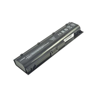 2-Power 2P-668811-541 Notebook reserve-onderdelen