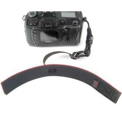 Op/tech usa camera riem: Strap System Gotcha Wrist Str  - Zwart