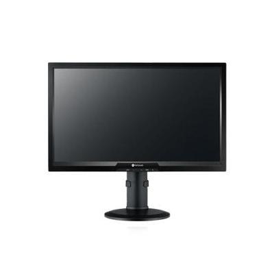 AG Neovo LE27A011E0100 monitor