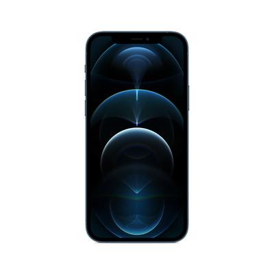 Apple iPhone 12 Pro 512GB Pacific Blue Smartphone