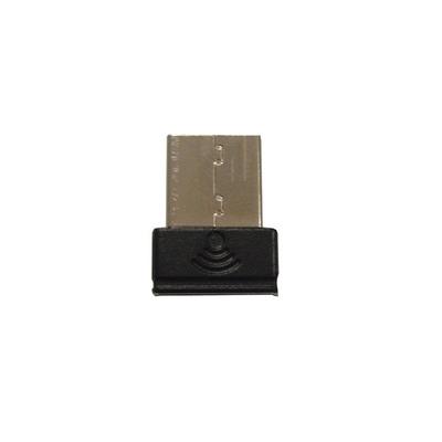 ASUS RF USB 2.0 Toetsenbord accessoire - Zwart